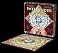 The Pathfinder Psychic Talking Board
